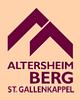 Altersheim Berg