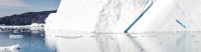 Iceberg Sàrl