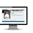 Praxismarketing - medicus solutions - Agentur für Ärzte, Zahnärzte und Tierärzte
