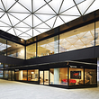 Anfos-Haus, Basel