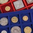 Coin Lending / Belehnung von Numismatik