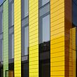EPFL Bio-Ing, Lausanne