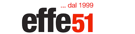 EFFE51