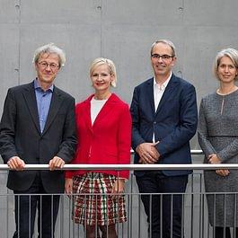 Stadtrat von Luzern