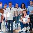 Equipe Activ Santé Genève Physio Forme Sport Bien-être