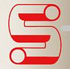 Studer Spenglerei Sanitär GmbH