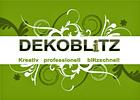 Dekoblitz
