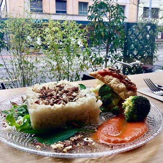 MU-Food Sàrl
