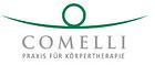 COMELLI - Praxis für Körpertherapie