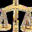 Aide et Conseils Permanence d'avocat - Le Grand-Saconnex