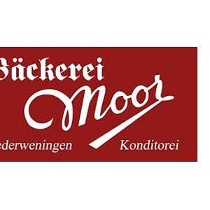 Bäckerei Moor GmbH