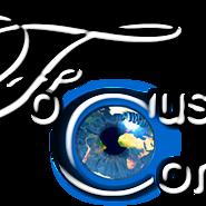 FocusControl - Alarmanlage & Videoüberwachung Schweiz