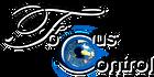 FocusControl - Alarmanlagen & Videoüberwachung