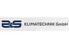A&S Klimatechnik GmbH