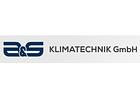 A&S Klimatechnik GmbH