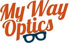 My Way Optics by Patrick Isker