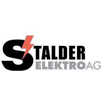 Stalder Elektro AG
