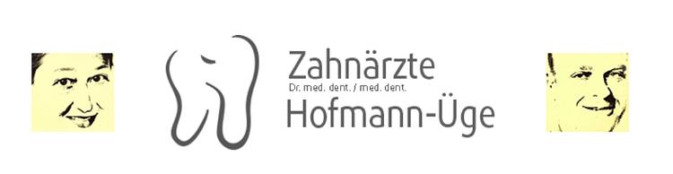 Praxis Dr. Hofmann