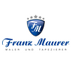 Franz Maurer GmbH