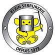 Klein Serrurerie Sarl