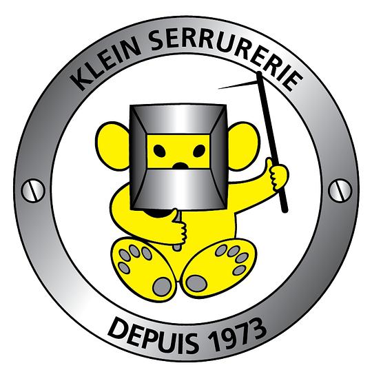 Klein Serrurerie