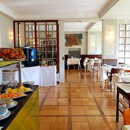 Sala Colazioni, buffet colazioni, F&B, Bevande, Breakfast room, Frühstücksbuffet