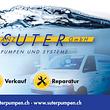 Franz Suter GmbH