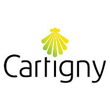 Mairie de Cartigny