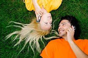 Internet, TV, Festnetz- und Mobiltelefonie - Vergleich Handy-Abo
