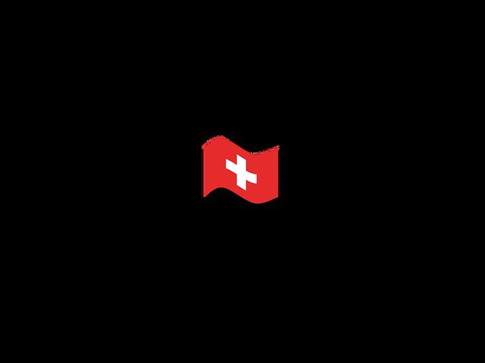 Schweiz - Krankenkassenvergleich.ch