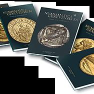 Numismatica Genevensis SA