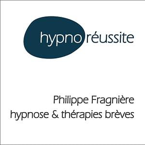 Hypnose et thérapies brèves : la clé de votre succès