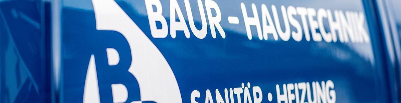 Baur-Haustechnik AG