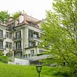 Renovation + Farbgestaltung, Marbach Hilterfingen
