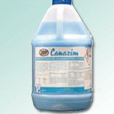 Canazim : produit à base de bactéries pour canalisations