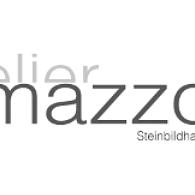 Atelier Mazzotti GmbH