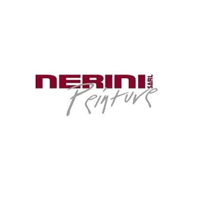 Nerini Peinture Sàrl
