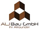 ALJ Bau GmbH