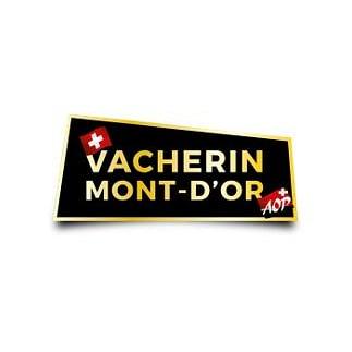 Interprofession du Vacherin Mont-d'Or