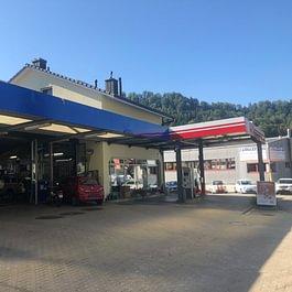 Garage TOGRA AG