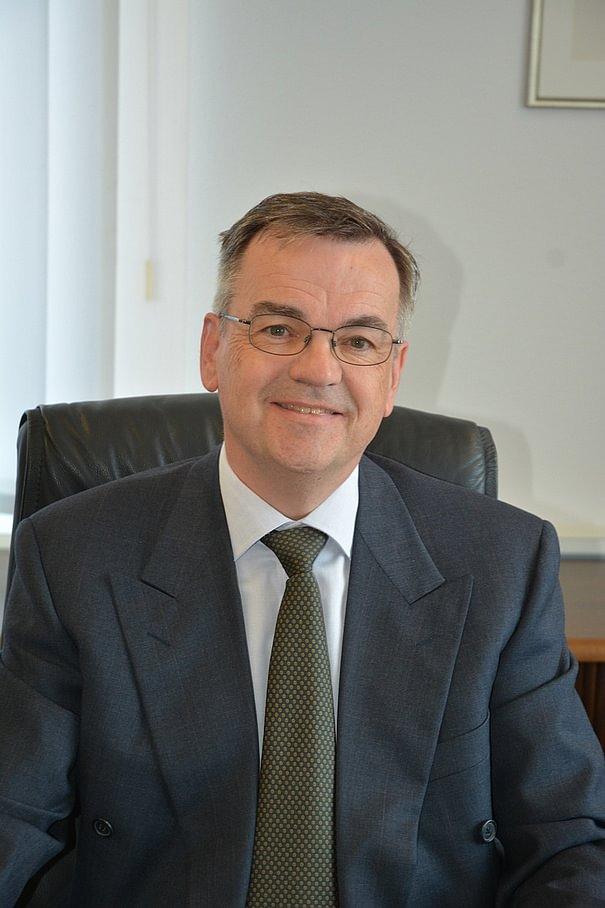 Stierli Bruno Anwaltskanzlei