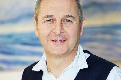 Lösungsorientiertes Coaching mit Peter Schertenleib