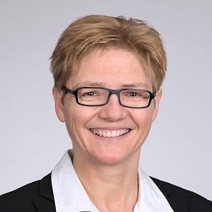 Monika Vetsch, 052 728 38 28
