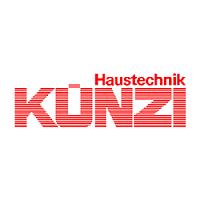 Künzi Haustechnik AG