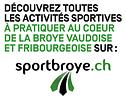 Sportbroye.ch