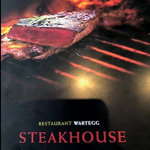 Restaurant Wartegg Steakhouse