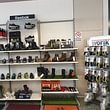 Atea - calzature Crispi Sport