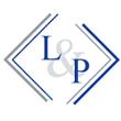 L & P Fiduciaria Sagl