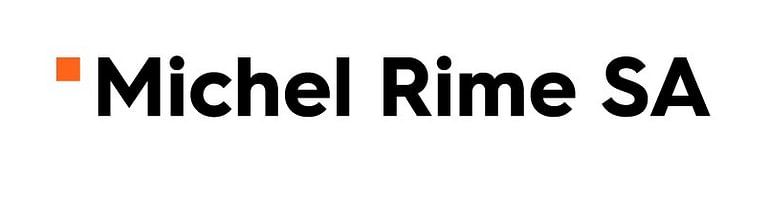 Michel Rime SA