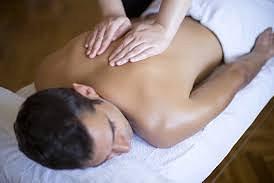 Massage Classique, Formation  de 150 heures, Cycle 2 ASCA